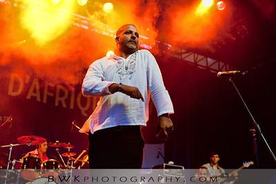 Hakim Salhi 8