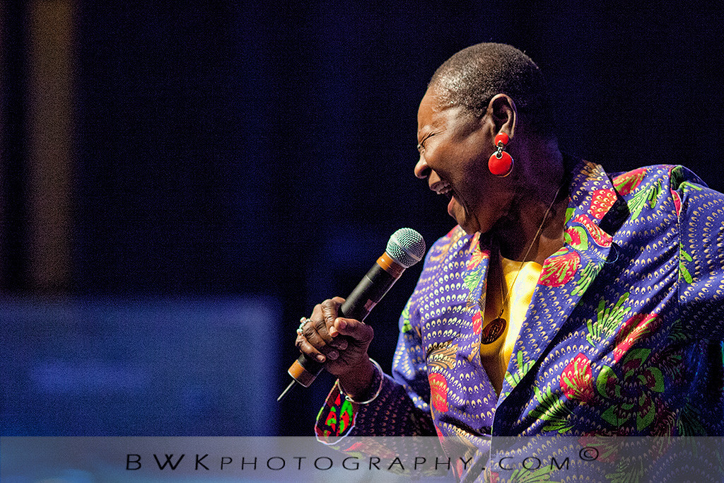 IMAGE: http://www.bwkphotography.com/Events/Montreal-Nuits-dAfrique-2012/Calypso-Rose/i-vxqrdp5/0/XL/5DIIIMG2012-07-20-224940-3061-XL.jpg