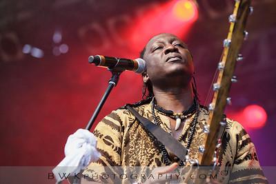 Abdoulaye Diabate 3