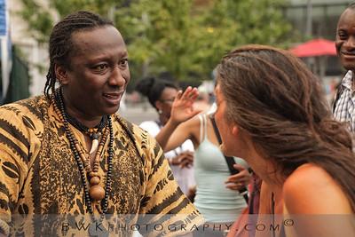 Abdoulaye Diabate 17