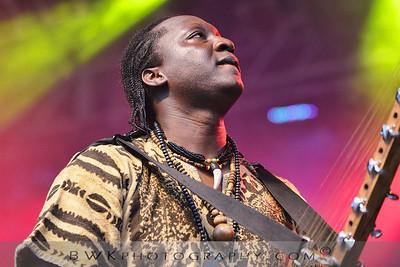 Abdoulaye Diabate 2