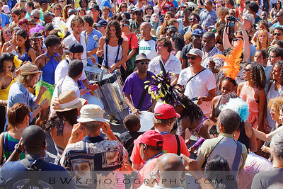 Brazil Parade 20