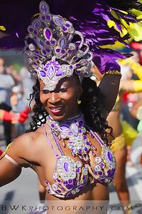 Brazil Parade 15