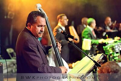 Orquesta Aragon 8