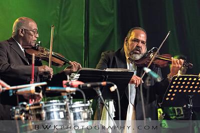 Orquesta Aragon 10