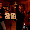 This is a FINAL processed version of the CSNY cover that Three Together played at the Party for Claire on Sauvie Island. Musicians are Doug Smith, Judy Koch and Don Mitchell. <br /> <br /> File: ForClaire
