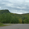 Moose Mountain, Lutsen, MN<br /> Sept. 11, 2010