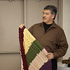 27th Annual General Meeting of the Moosonee Native Friendship Centre held 2009 November 19th