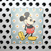775250995NP00109_Mickey_The