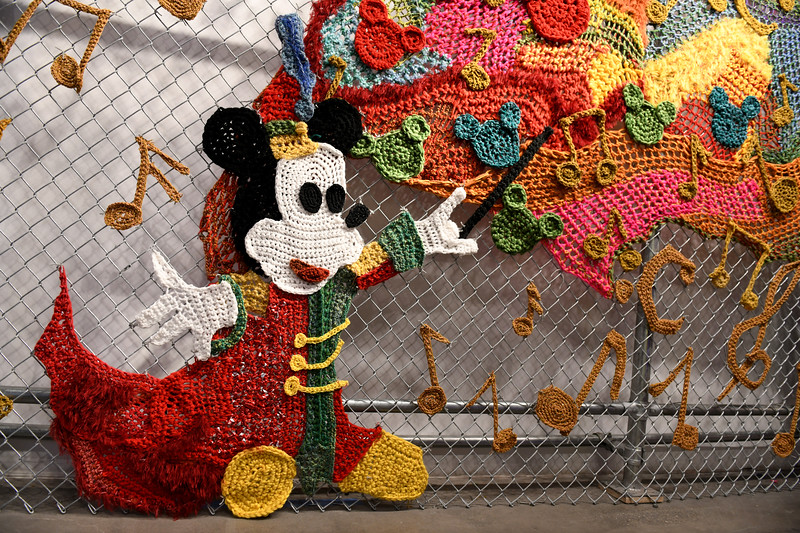 775250995NP00068_Mickey_The