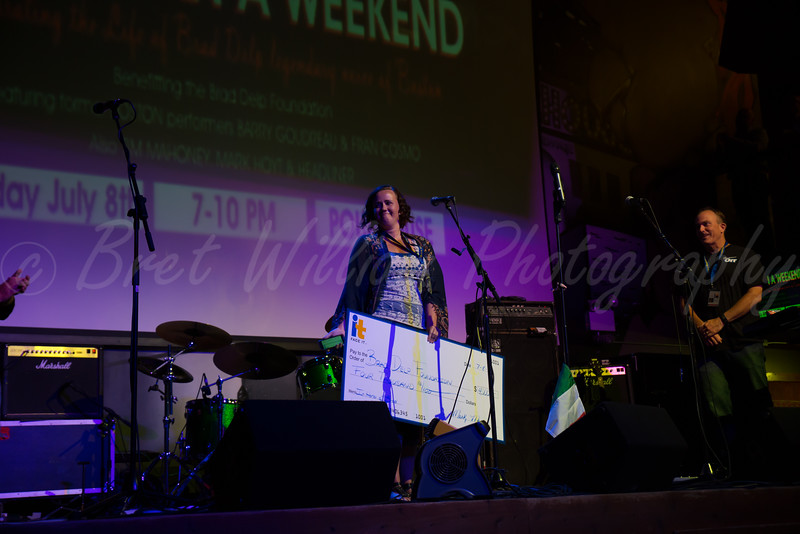 BWP49393_More than a Weekend 2016