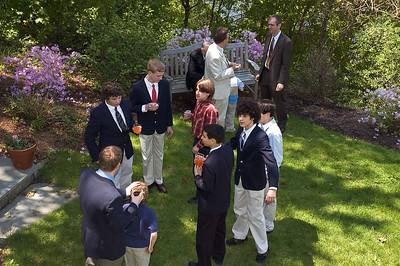Lots of Boys   (May 28, 2005, 11:12am)