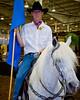 HorseShow-14