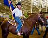 HorseShow-17