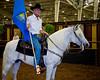 HorseShow-12