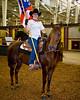 HorseShow-7