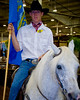 HorseShow-13