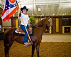 HorseShow-6