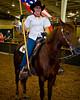 HorseShow-8