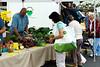 Farmer's Market_2012_07_21_7349