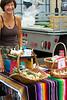 Farmer's Market_2012_07_21_7341