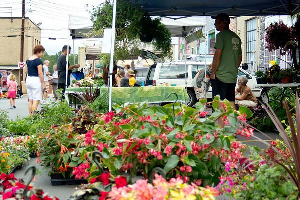 Farmer's Market_2012_07_21_7344