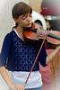 Violin2_7334