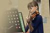 Violin1_7336