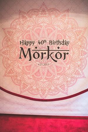 Morkor 40th-11