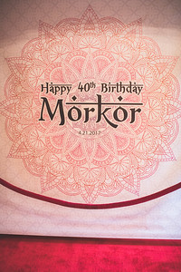 Morkor 40th-11