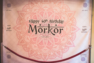 Morkor 40th-10