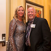 Glenda Montiel(Cox Business)& Husband Ron Montiel