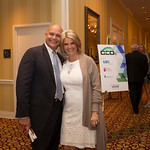 CEO Awards Journal Record, April 20, 2017 in Oklahoma City, OK. (Emmy Verdin Photographer)