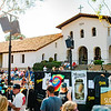 Mother Corn Shuckers ~ Concerts in the Plaza_010