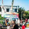 Mother Corn Shuckers ~ Concerts in the Plaza_015