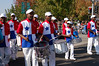 Mother_Goose_Parade_2008_1781
