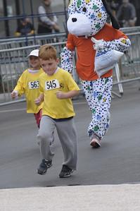 Mother_Goose_Parade_2008_0039