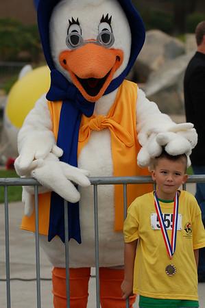 Mother_Goose_Parade_2008_1493