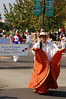 Mother_Goose_Parade_2008_1774