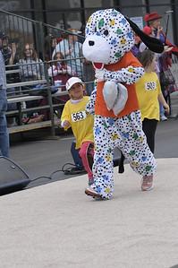 Mother_Goose_Parade_2008_0042