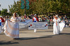 Mother_Goose_Parade_2008_1776