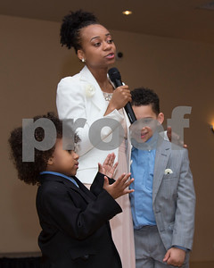 Mother_son_dance21