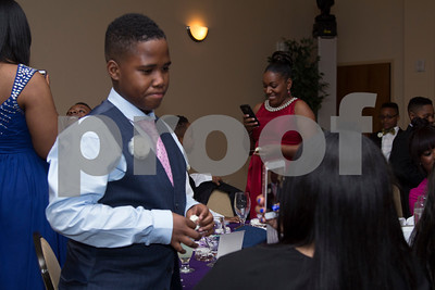 Mother_son_dance19