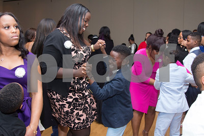 Mother_son_dance26