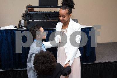 Mother_son_dance12