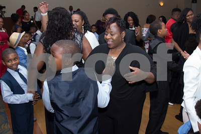 Mother_son_dance25