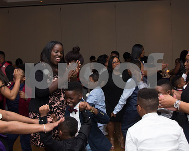 Mother_son_dance28