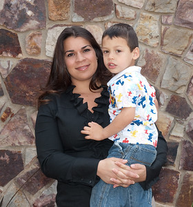 Mothers-Day-2009-B-005