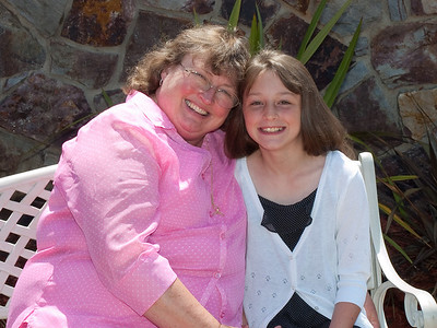 Mothers-Day-2009-B-021