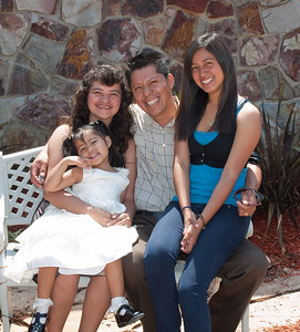 Mothers-Day-2009-B-017